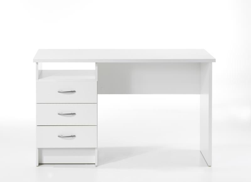 N/A – Function skrivebord på unoliving.com