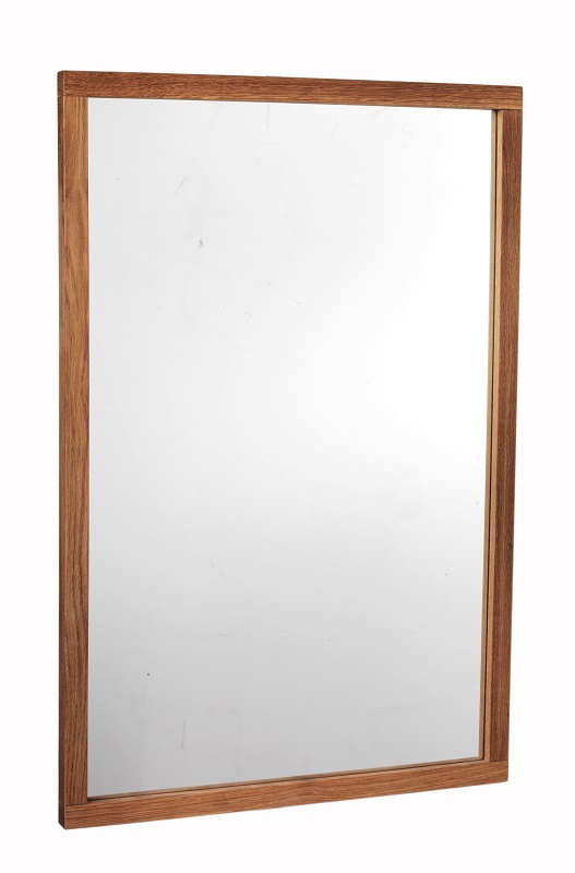 N/A – Belina spejl - olieret eg på unoliving.com