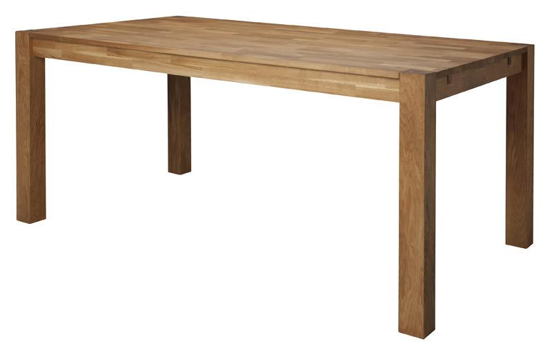 N/A – Oslo spisebord fra unoliving.com
