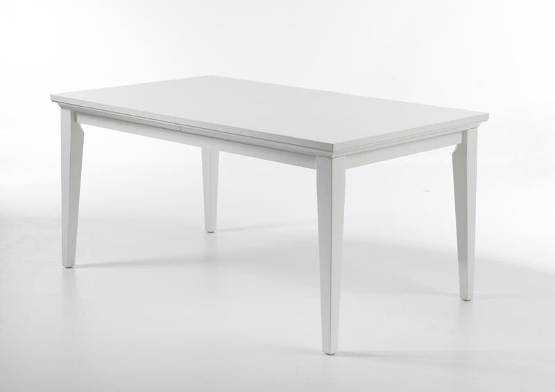 N/A – Paris spisebord fra unoliving.com