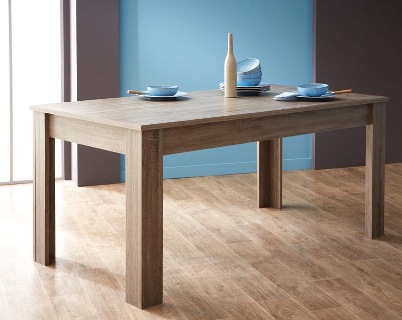 N/A – Steen spisebord på unoliving.com