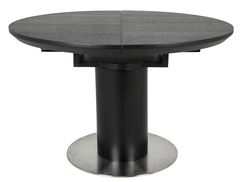 Canett Canett sue spisebord - metal på unoliving.com