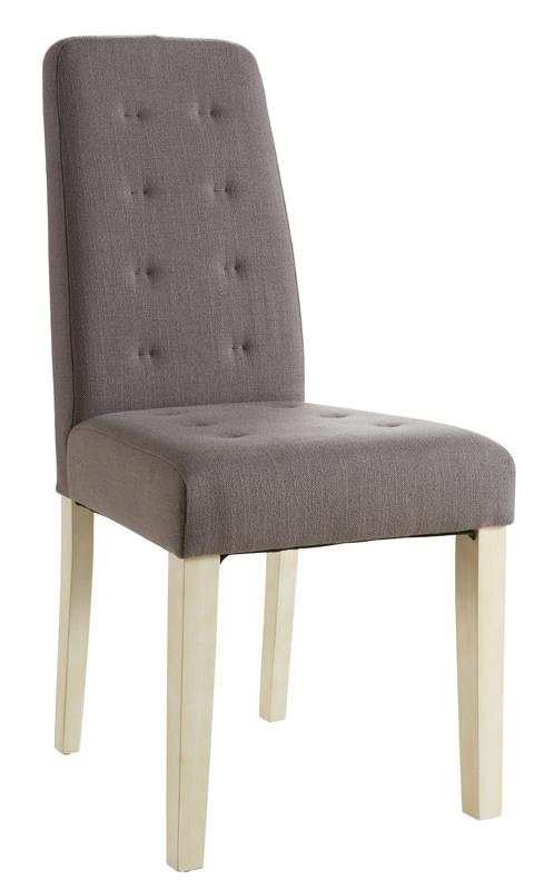 N/A Alvis spisebordsstol på unoliving.com