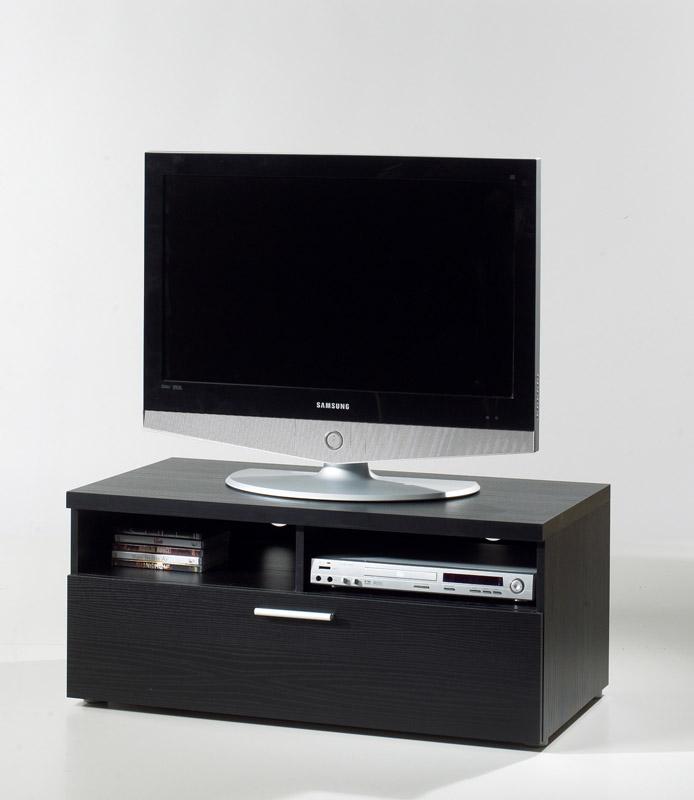 N/A – Napoli tv-bord på unoliving.com