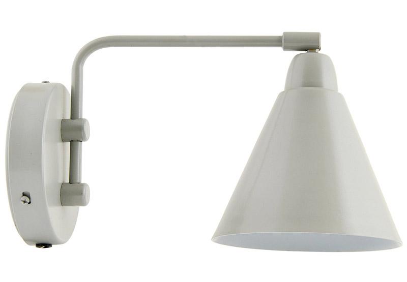 House doctor – House doctor game væglampe fra unoliving.com