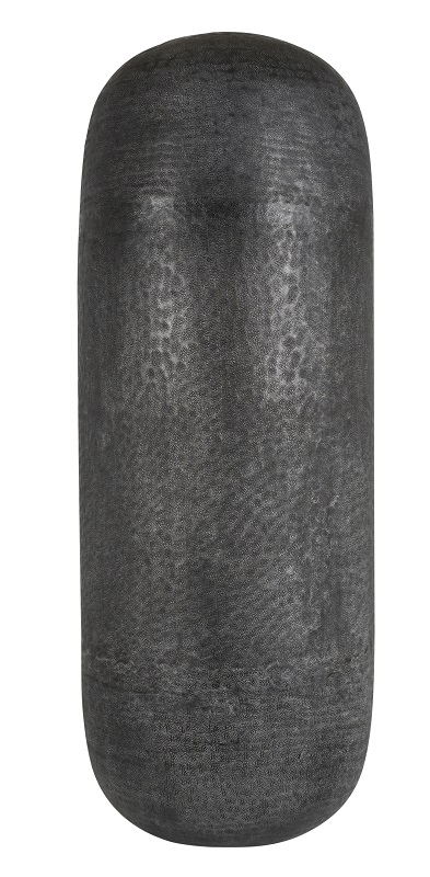 Canett rita  vase - grå fra Canett på unoliving.com