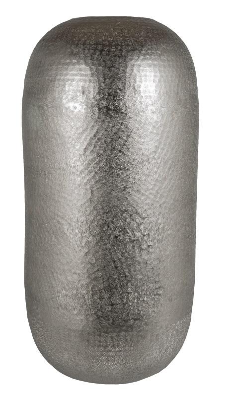 Canett rita  vase - sølv fra Canett på unoliving.com
