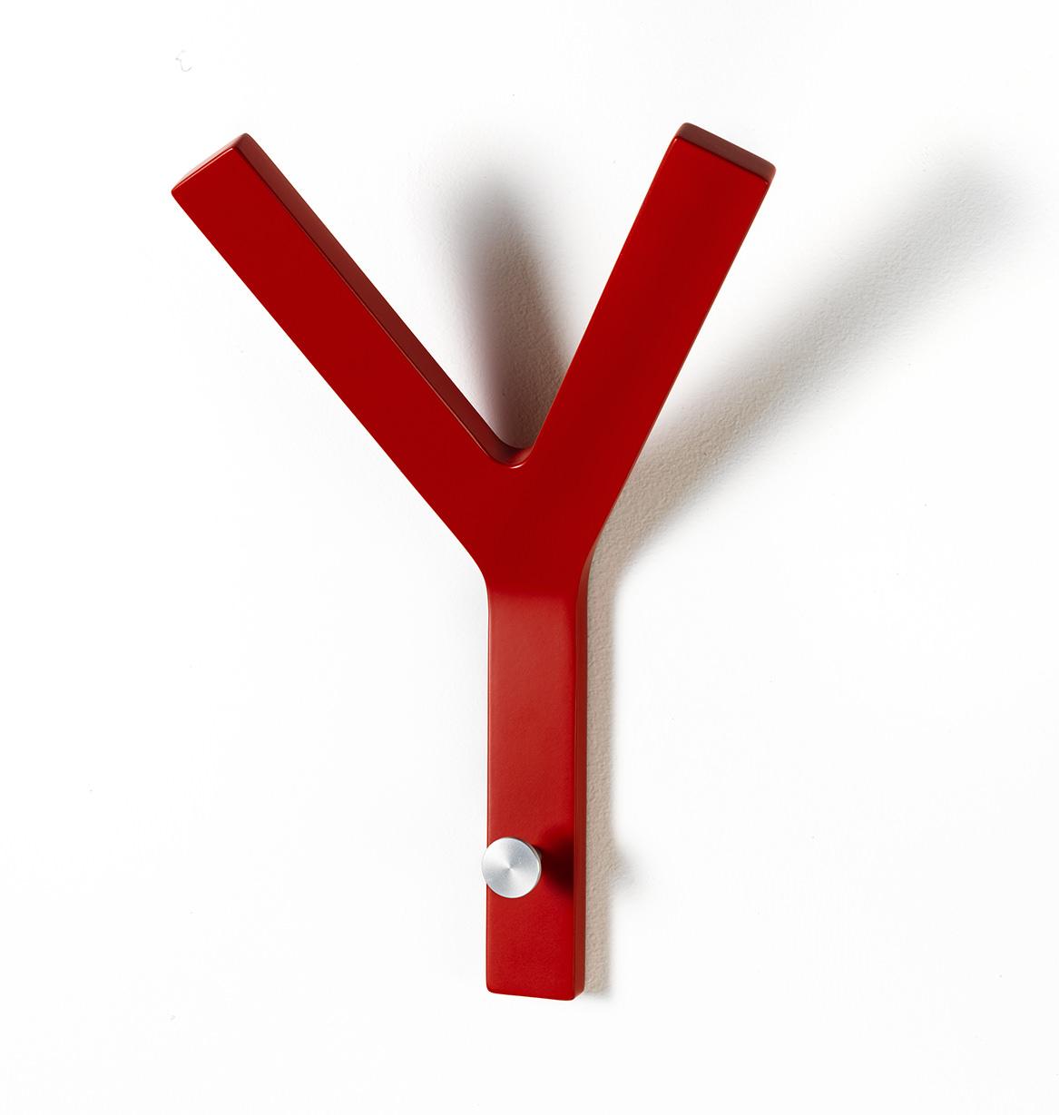 Milano y-knage fra N/A fra unoliving.com