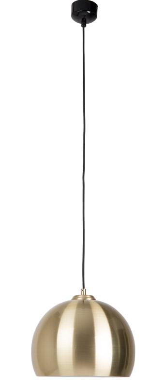 Zuiver Zuiver - big glow pendel - metal på unoliving.com