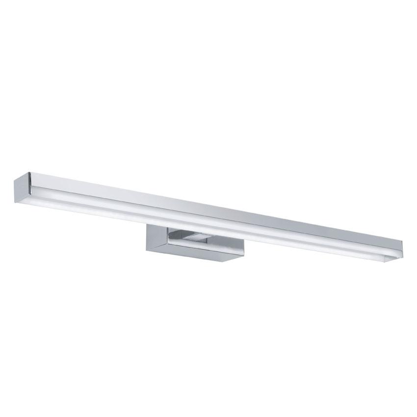 N/A – Hakana væglampe - metal på unoliving.com