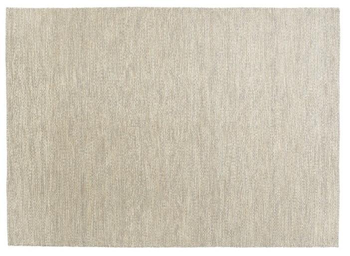 Fabula living – Fabula living - gimle beige/grå kelim - 200x300 på unoliving.com