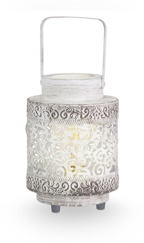 N/A Vintage  bordlampe - sort på unoliving.com