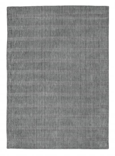 Fabula Living - Lily Luvtæppe, Smoke - 170x240