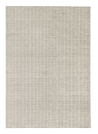 Fabula Living - Tanne Offwhite/Brun Kelim - 170x240