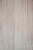Cindy Spisebord, Ubehandlet bambus