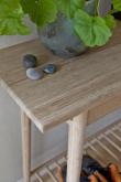 Noble Konsolbord, Bambus