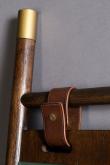 Dutchbone Riva Spejl 180x59,5 - Træramme