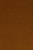 Dutchbone Robusto Loungestol - Whiskey