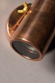 Dutchbone - Scope-1 Spotlight DTW - Kobber