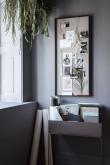 Ferm Living - Scenery Pinboard Opslagstavle - Narrow