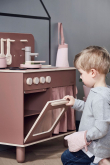 FLEXA - Toys - Legekøkken