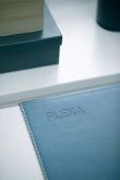 FLEXA Study - Skriveunderlag - Blå