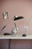 House Doctor Art Deco Bordlampe