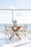 Sika-Design Elisabeth Havestol - Dove white