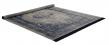 Zuiver - Marvel Orientalsk Tæppe - Blå 170x240
