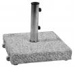 Brafab Mito Parasolfod - Granit, 50 kg