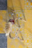 homii Bror Sidebord - Glas