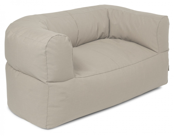 Arm-Strong Loungesofa - Beige