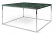 Gleam Sofabord - Grøn - 75 cm