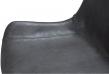 Hype Barstol - Vintage grå