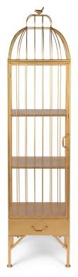 Unlock Me Reol - Birdcage