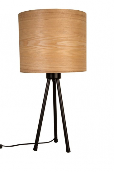 Dutchbone - Woodland Bordlampe - Natur
