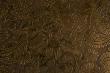 Dutchbone - Bast Sidebord - Sheesham træ m/messing