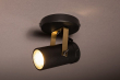 Dutchbone - Scope-1 Spotlight DTW - Sort