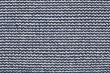 Fabula Living - Fenris Grå/blå Kelim - 200x300