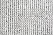 Fabula Living Fenris Kelim Offwhite/Grå, 200x300