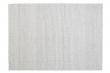Fabula Living - Fenris Beige Kelim - 250x350