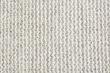 Fabula Living - Fenris Hvid Kelim - 140x200