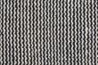 Fabula Living Fenris Kelim Sort/Natur, 170x240