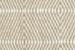 Fabula Living - Freja Hvid/natur Kelim - 170x240