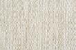 Fabula Living - Gimle Hvid Kelim - 140x200