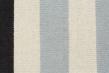 Fabula Living - Nigella  Blå Løber - 90x250