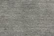 Fabula Living - Odin Beige Uldtæppe - 170x240