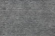 Fabula Odin Håndknyttet Tæppe - Grå