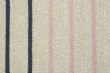 Fabula Living Poppy Kelim Nude/Beige, 140x200