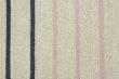 Fabula Living Poppy Kelim Nude/Beige, 200x300